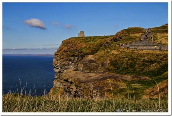 Urlaub Irland 087