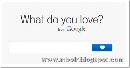 google-what-do-you-love-400x200