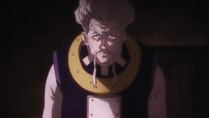 [HorribleSubs] Hunter X Hunter - 24 [720p].mkv_snapshot_13.55_[2012.03.24_22.15.52]