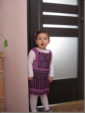 Zuziowa sukienka 017