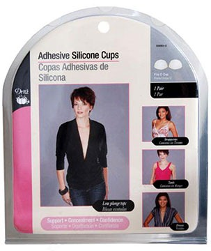 dritz-adhesive-silicone-cups