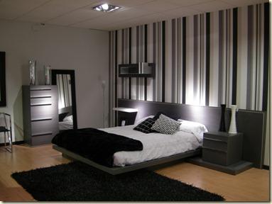muebles de dormitorios para matrimonio