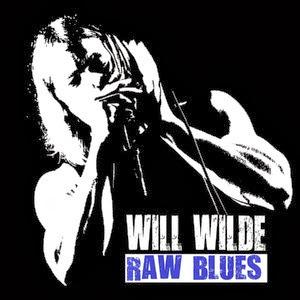Raw-Blues-Cover-Hi-Res.jpg