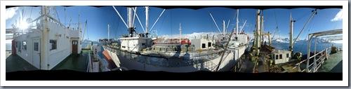 20110806-P1010217 Panorama
