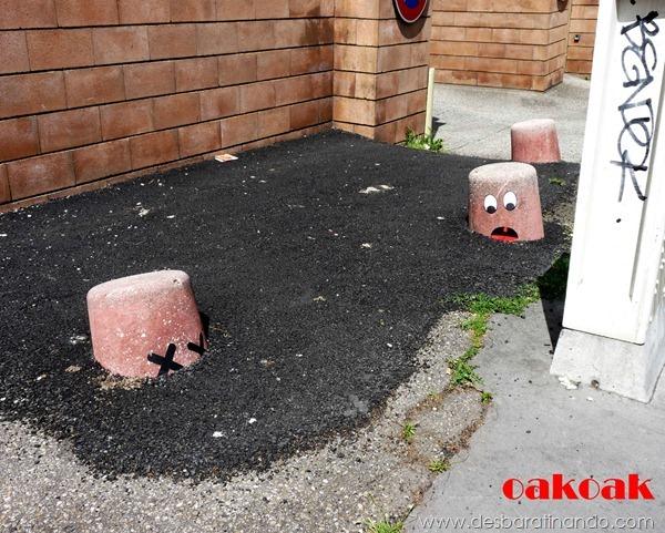 arte-de-rua-criatividade-oakoak-desbaratinando (8)