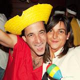 2011-07-23-moscou-carnaval-estiu-41