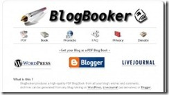 blogbooker-