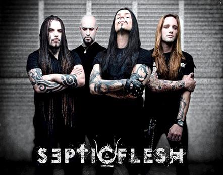 Septicflesh_2011
