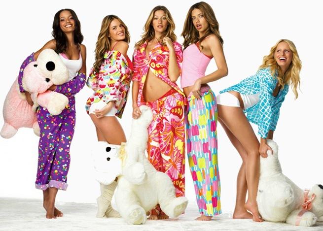 pijamas-femininos_modelos