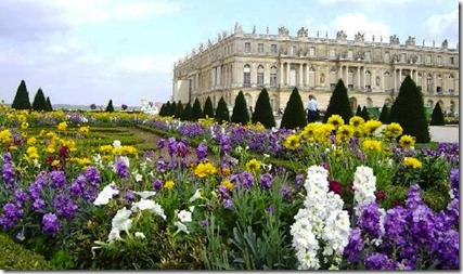 beautiful-gardens-versailles-2
