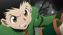[HorribleSubs] Hunter X Hunter - 50 [720p].mkv_snapshot_05.52_[2012.10.07_03.02.27]