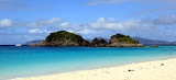 Trunk Bay, St. John - St. Thomas, USVI