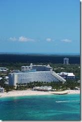 Bahamas12Meacham 630