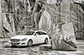 2013-Mercedes-Benz-CLS-Shooting-Brake-156