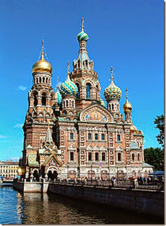 2-220px-St._Petersburg_church