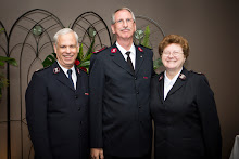Commissioning-2014-Long Service-31