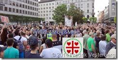 DSC01885.JPG EU val 2014 Norrmalmstorg med amorism