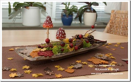Herbst_001