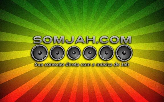 papel de parede reggae 02