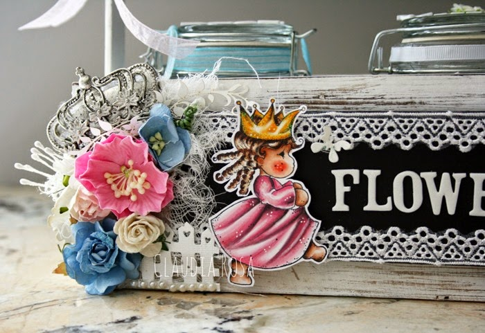 Flowershop_4