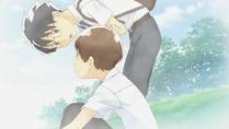 [(╯°□°)╯︵★ ~☆]Hourou Musuko ~ Wandering Son- 10.mkv_snapshot_16.15_[2011.11.11_19.53.41]