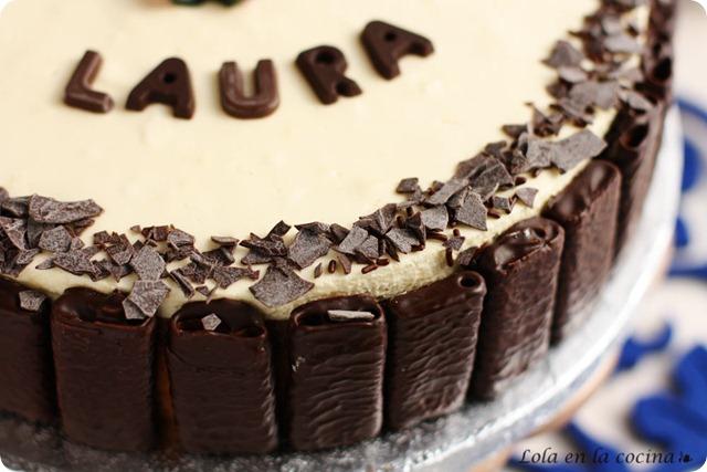 tarta-mousse-chocolate-6