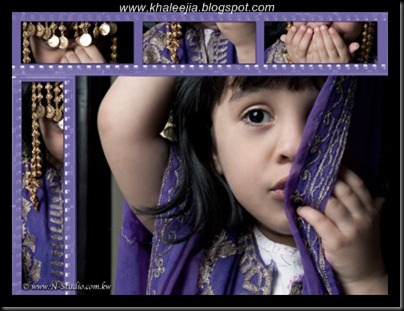 khaleejia.blogspot.com_kids_national_dress_portfolio010