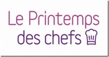 logo-printemps-chefs-300x151