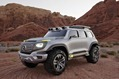 Mercedes-Ener-G-Force-SUV-12