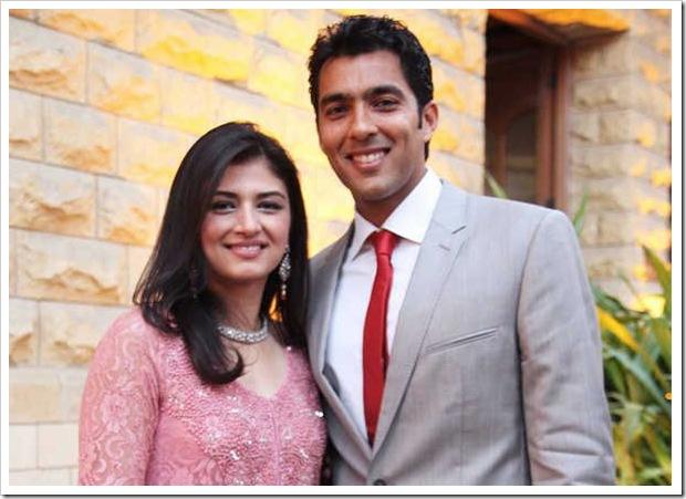Aisam_and_Faha