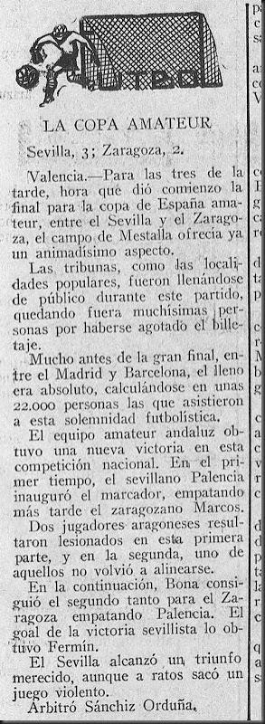 19360622 PENS. ALAVES-RECORTE