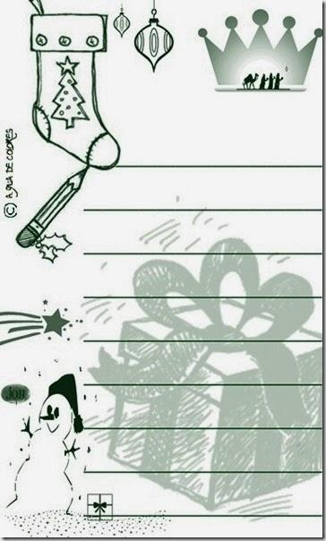 carta reyes magos (8)