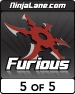 furious_v3_55