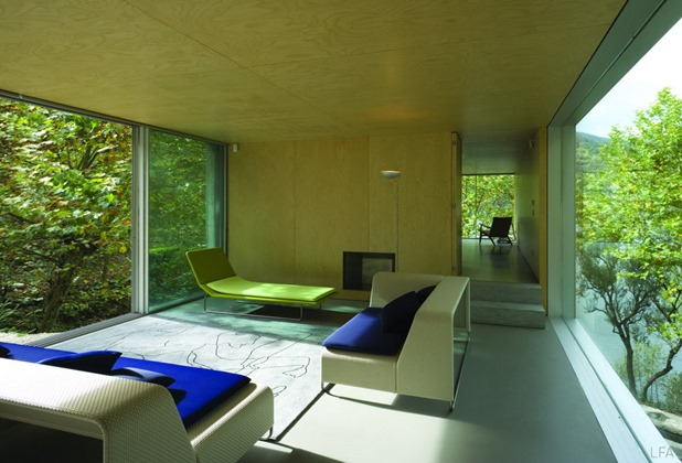 house in geres by graca correia and roberto ragazzi 6