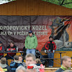 20090530-letohrad-kunčice-214.jpg