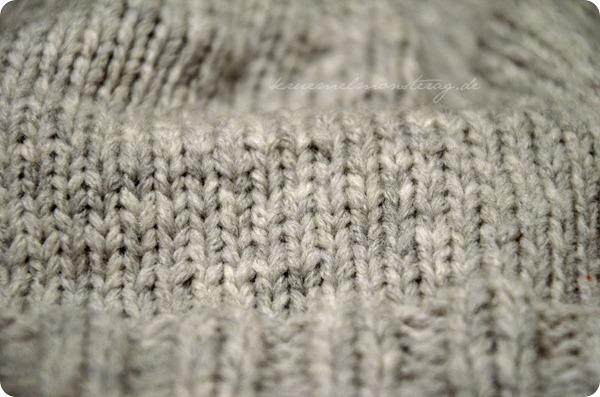 Strickbeanie Bille (5)