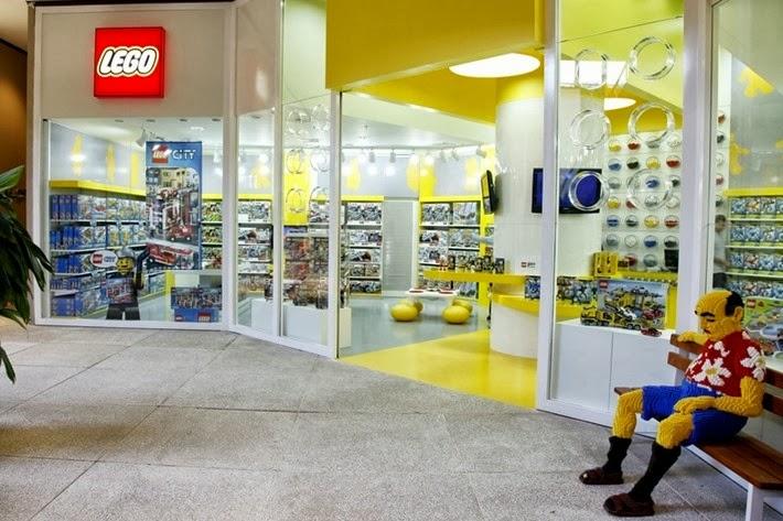 loja lego em curitiba patio batel