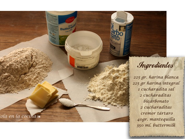 irish-soda-bread-ingredientes