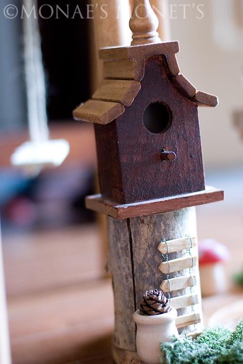 terrance house blog