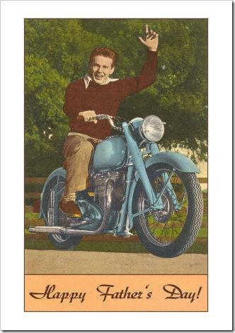 postales antiguas dia del padre (2)