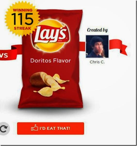 lays-creat-chip-troll-014