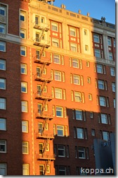 110918 San Francisco (42)