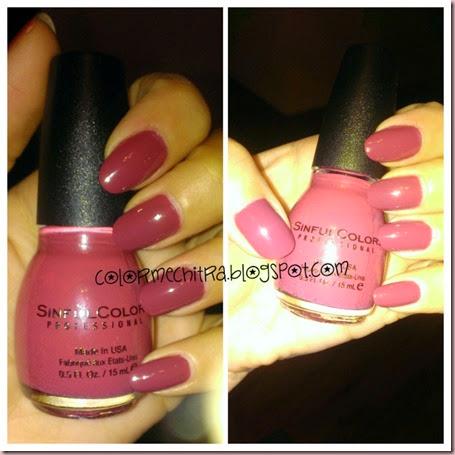 Chitra Pal Sinful Colors Bordeaux (10)