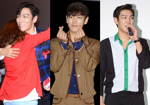 TOP With Cast at Tazza 2 Stage Greetings.jpg