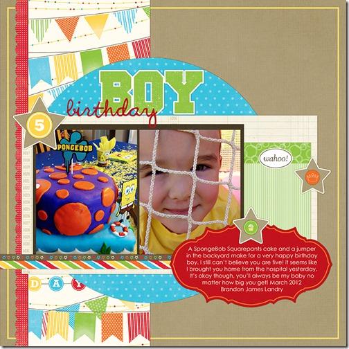 BirthdayBoyHeatherLandryWEB