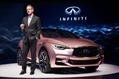 Infiniti-Q50-Eau-Rouge-Concept-11