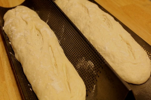 baguettes023