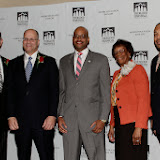 2014 New Jersey Awards of Excellence - 3/13/14