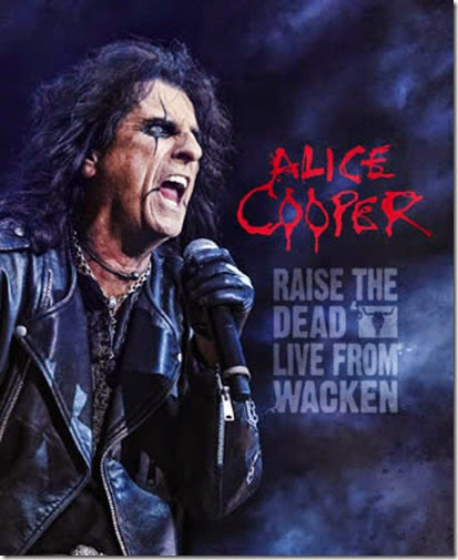 alice-cooper-20-1