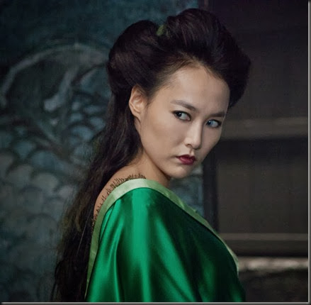 2405_D084_00014R - the witch_kikuchi (2)